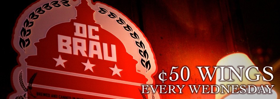50-cent-wings-every-wednesday