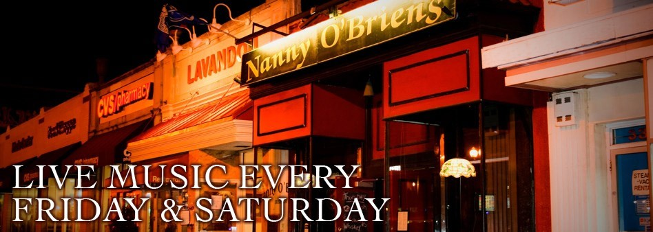 live-music-every-friday-saturday