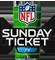 Direct TV NFL games
